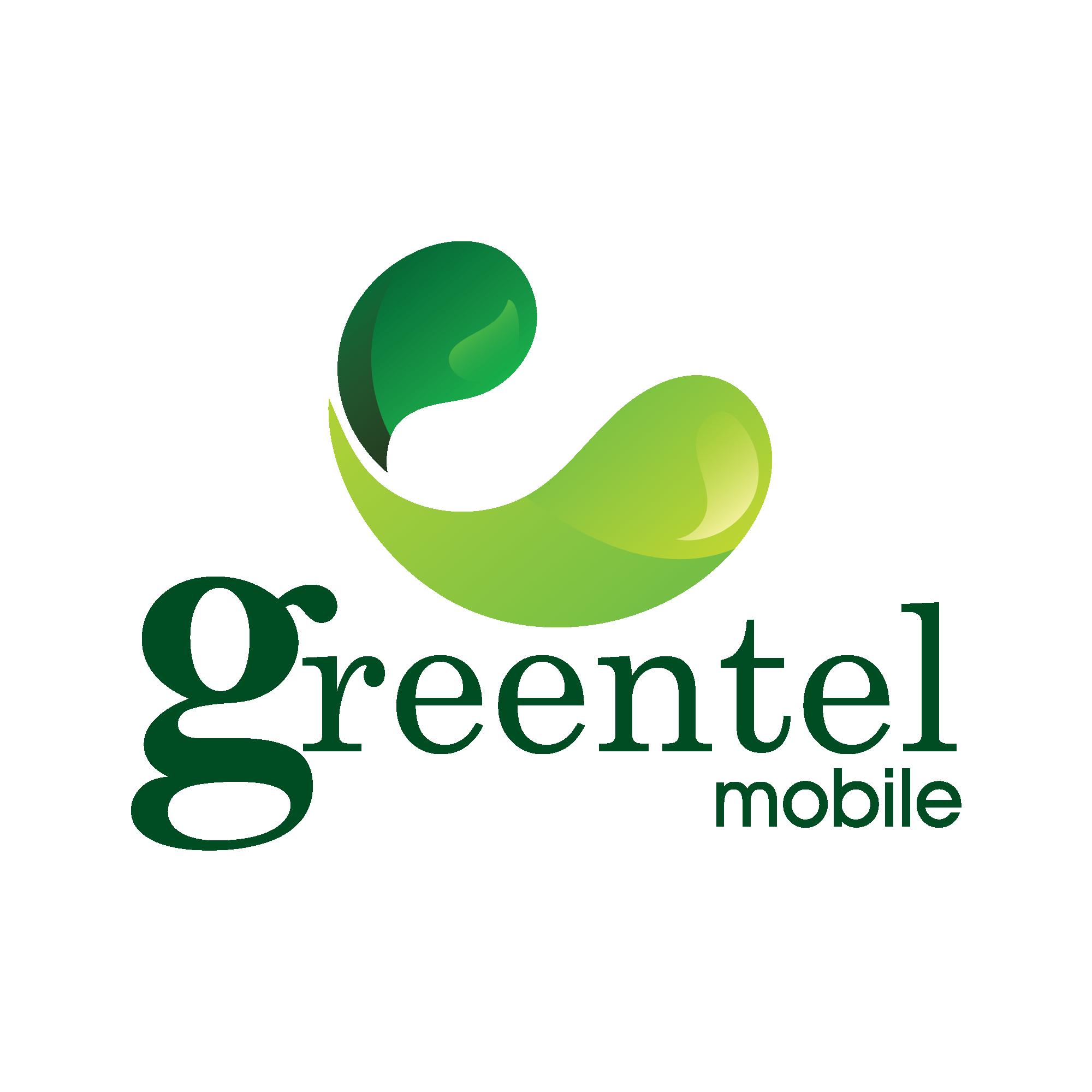 Greentel Mobile