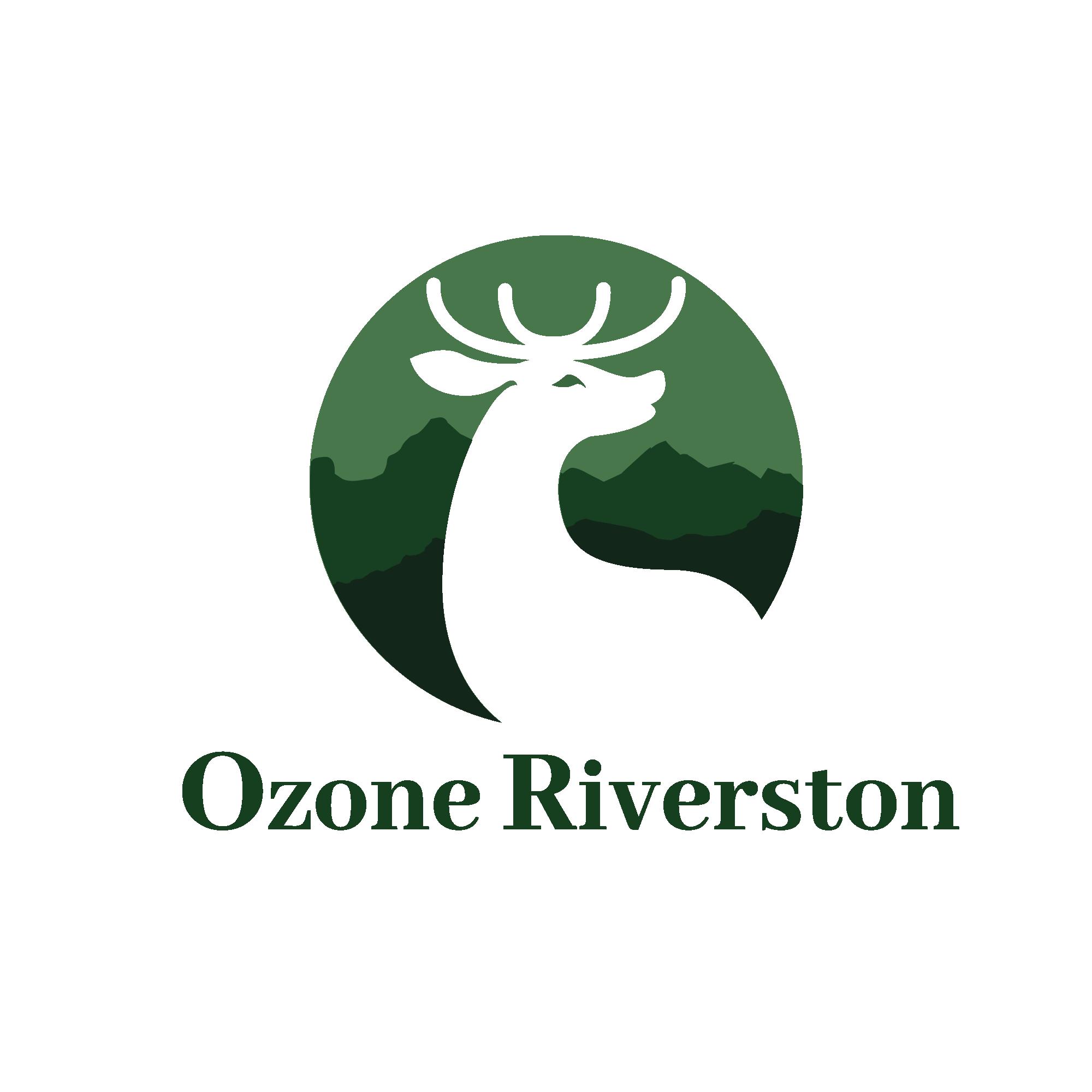 Ozone Riverston