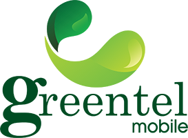 Greentel Mobile